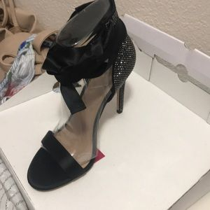 ALDO's Mirilian dress sandals